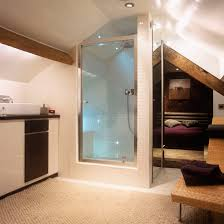 loft conversion bathroom ideas loft conversions 12 inspiring ideas ideal home