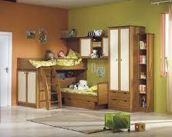 Green Childrens Bedroom Ideas Green Childrens Bedroom Ideas - Green childrens bedroom ideas