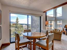 400 Feet by 1 Bd W Loft 2 Ba 400 Feet From The Quicksilver Chairlift 2