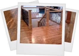 alpine hardwood flooring salt lake city utah installation
