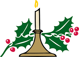 candle christmas coloring pages coloring book clip art library