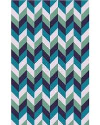 Peacock Area Rugs Shopping S Deal On Surya Talitha Peacock 8 X11