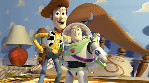 toy story movie fanart fanart tv
