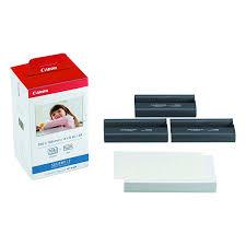 B Om El Schreibtisch Amazon De Für Tintenstrahldrucker Bürobedarf U0026 Schreibwaren
