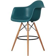 bar stools modern leather bar stools aqua blue bar stools