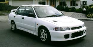 mitsubishi strada 1995 mitsubishi lancer 1994 review amazing pictures and images u2013 look