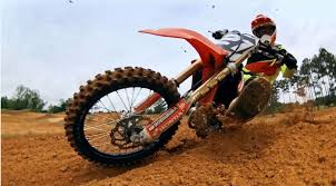 motocross go pro iphone encroaches upon gopro territory with dazzling action