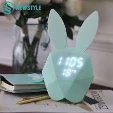 100 bunny rabbit home decor rabbitat heaven ideas to make