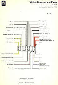 1996 freightliner headlight dimmer switch wiring diagram 1996