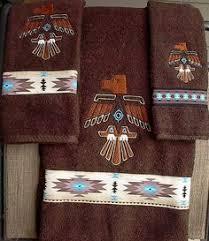 Bed Bath And Beyond Pueblo Veratex Pueblo Bath Towel Collection Bedbathandbeyond Com Bath