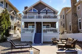 100 weathered stone paint color house crashing elegant and