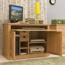 Mission Style Desks For Home Office Home Office Astounding Pine Desks For Home Office Which Has Yellow
