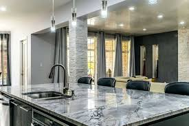 white kitchen granite ideas wondrous granite kitchen countertops pictures laminate which is