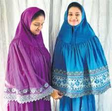 anybody know muslim women u0027s dress muslims free jinger