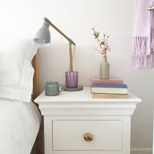 win a bedroom makeover education photography com