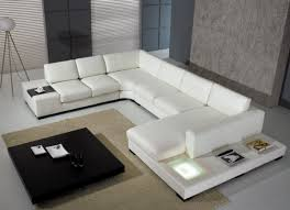 how to arrange the furniture according to the feng shui ba