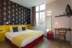 Niger 2017 2018 Bourse Cuba Best Hotel Marseille Bourse Vieux Port By Happyculture