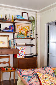 Justina Blakeney by 113 Best My Home The Jungalow Images On Pinterest Boho Decor