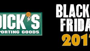 target black friday week sales bass pro shops black friday sale 2017 u0026 deals blacker friday