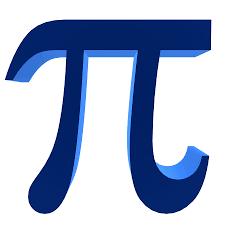 pie 3 14 multiplication com