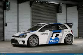 25 best vw polo r ideas on pinterest vw golf r vw golf 6 and