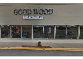 Best Furniture Stores In Charleston SC ThreeBestRated - Good wood furniture charleston sc