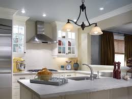 kitchen concrete kitchen table decorative concrete countertops