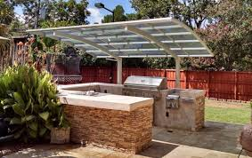 build your own home calculator carport cost calculator how to build a steel step by prices