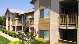 1 Bedroom Apartments Sacramento Morningside Creek Apartment Natomas 1 U0026 2 Bdrm Apts In