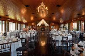 pocono wedding venues pocono outdoor wedding stroudsmoor country inn pocono resort