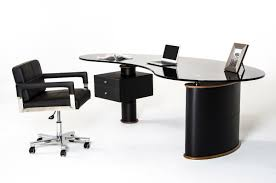 Executive Office Desk by Modern Office Desk Used Office Furniture Executive Desk Office