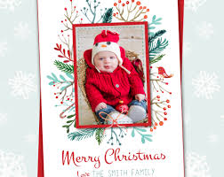personalized christmas cards card templates personal christmas cards dazzling personalized