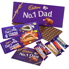 Father S Day Baskets Fathers Day Gifts Gifts For Dad Cadbury Gifts Direct
