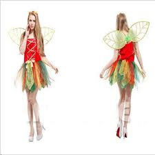 Fairy Princess Halloween Costume Cheap Forest Elf Costumes Aliexpress Alibaba Group