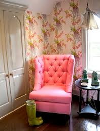 Wallpaper Interior Design Best 25 Unusual Wallpaper Ideas On Pinterest Stencil Street Art