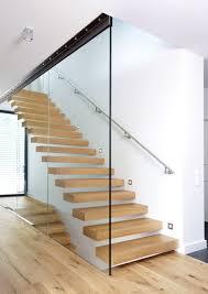 treppen holzstufen designtreppen treppen modern oder klassisch ilshofener treppenbau