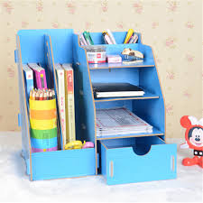 Small Desk Organizer by Popular Small Desk With File Drawer Buy Cheap Small Desk With File