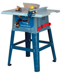 Woodworking Tools Nz by Woodworking Tools Online Nz Friendly Woodworking Projects