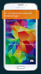 samsung galaxy s5 lock screen apk galaxy s5 experience apk android free app feirox