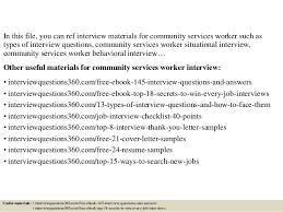 popular analysis essay writing service usa essay on problems of