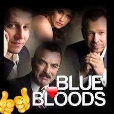 Seeking Blue Bloods 223 Best Blue Bloods Images On Blue Bloods Tom