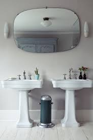 how to install flattering lighting in the bathroom remodeling