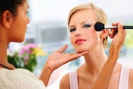 makeup classes los angeles fashion and runway makeup makeup classes los angeles