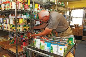soup kitchens in long island meriden soup kitchen malaysian soup kitchens driven to feed the