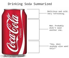 Coca Cola Meme - 40 very funny coke pictures and images