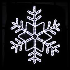 snowflakes lights outdoor 13 terrific snowflake lights