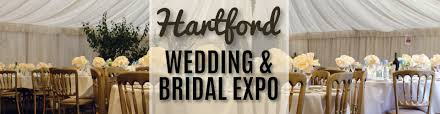 wedding expo backdrop 2018 hartford wedding bridal expo wedding expo ct jenks
