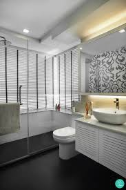 29 best bathroom toilet images on pinterest home bathroom ideas