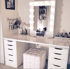 ikea vanity table with mirror and bench best ikea vanity table with mirror and bench table design ideas