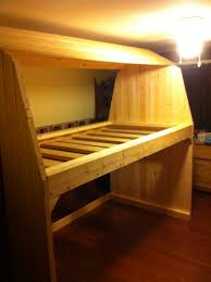 Woodworking Plans Bunk Beds Free by New Plans To Build Bunk Beds With Stairs Bedroom Alocazia Diy Arafen